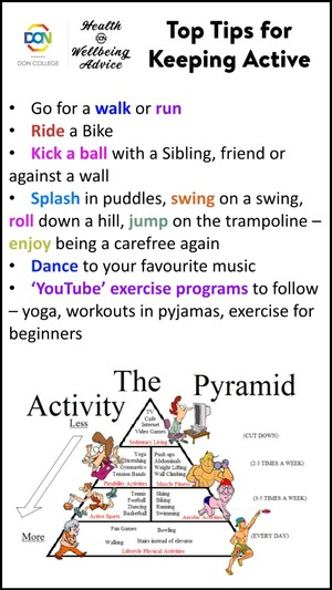 Top Tips for Keeping Active.jpg