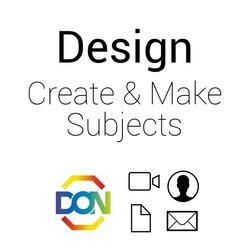 design_new_title_square.jpg