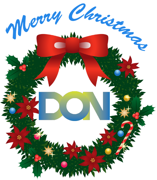 Don Christmas wreath.png